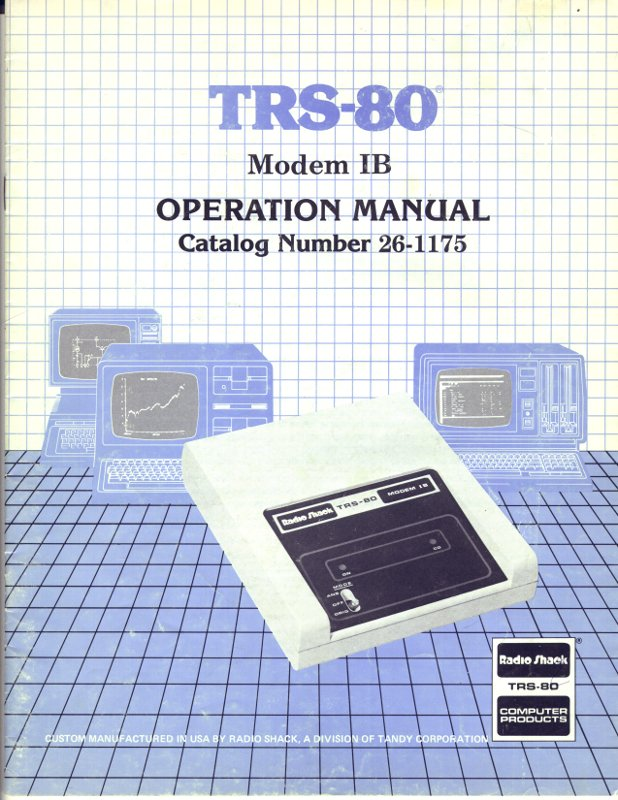 TRS-80 Model III Assembly Language: A Complete Course in Assembly Language Progr